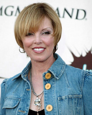 Pat Benatar Quotes