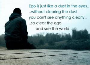 ego-quotes (1)