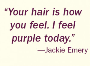 hair stylist inspirational quotes