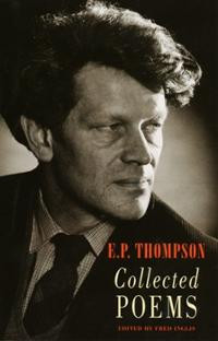 Quotes by E P Thompson