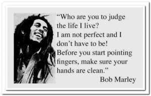 ... Quotes, Point Fingers, Hands, Inspiration Quotes, Bob Marley, Quotes