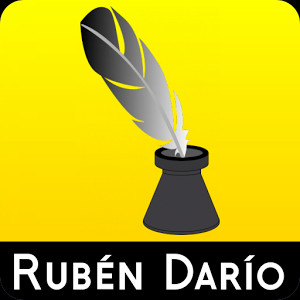 Ruben Dario Poems and Quotes