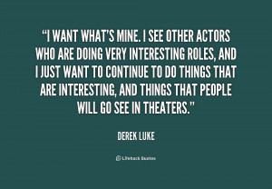 Other actors don't get asked about their brothers or sisters, so why ...