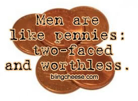 Men Are Like Pennies Graphics, Wallpaper, & Pictures for Men Are Like ...