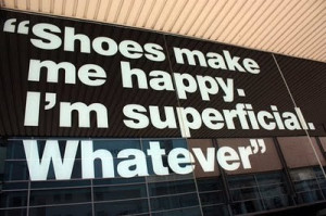quote_shoes_shopping_art_quotes_photography ...