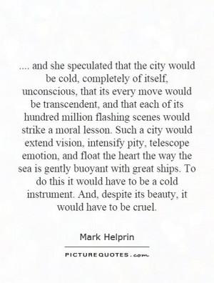 Telescope Quotes
