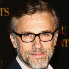 Born: October 4, 1956 Occupation: Actor