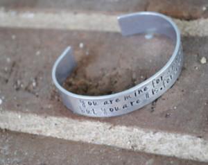 ... bracelet, adoption bracelet, foster care bracelet. foster mom bracelet