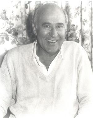 Carl Reiner Biography