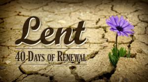 Lent-40-Days-Renewal.jpg