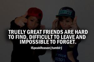 Swag Quotes Friendship Swag quotes friendship swag