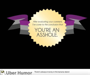 ... badges for seriously awful ignorance shown by commenters (6 Pictures