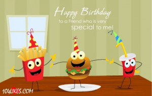 friends-birthday11