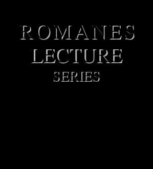 WS EN Portal Romanes Lecture Quote 1906 Ker DT001A.svg