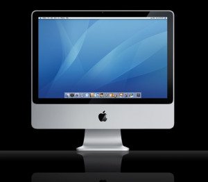 imac 27 enhanced apple product me088ll a apple model imac 3 2 ghz quad ...