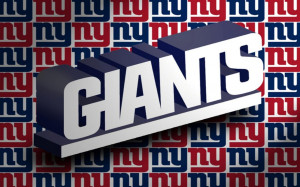 ... Pictures new york giants v new york jets news photos topics and quotes