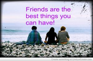 cherish_friends-150301.jpg?i
