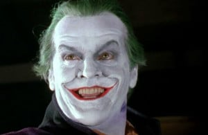 10 of the best Joker quotes