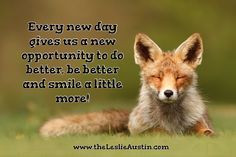 ... author of A Fox Called Woff. quotes; books; inspirational quotes