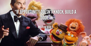 quote-Milton-Berle-Berle-opportunity-40.png