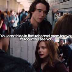 mia adam if i stay movie quote more fave quotes if i stay adam quotes ...