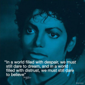 michael jackson home bio discography video quotes