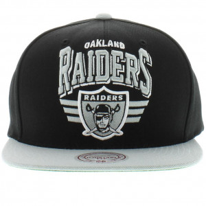 Mitchell And Ness Oakland