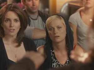 Baby Mama - Movie Quotes - Rotten Tomatoes