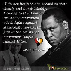 ... movement fought against Hitler.