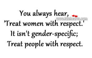 treat-woman-with-respect.jpg