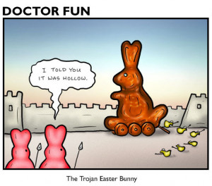 easter sayings|funny easter eggs|funny easter jokes|funny easter bunny ...