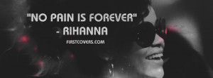 ... , Celebrity, Celebrities, Rihanna Lyrics, Rihanna, Lyrics, Covers