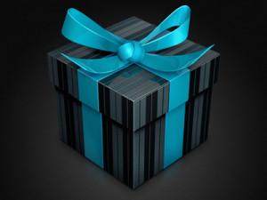 Bible Verses about Spiritual Gifts