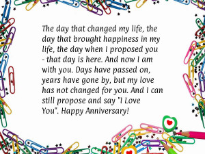 ... husband birthday wishes for husband funny husband birthday quotes