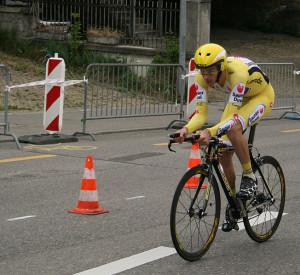 friday the 13 th millar david millar wins the tour
