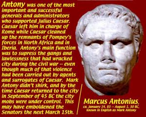 http://www.mmdtkw.org/RomeShak301a-MarkAntony.jpg