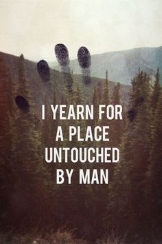 ... adventure #inspiration #quotes #wilderness #adventure #explore #nature