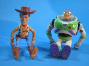 woody from toy story quotes woody buzz lightyear porcelain