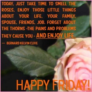Cute friday quotes sayings pictures