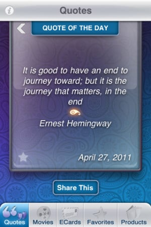 simple-truths-iphone-app-review-quotes