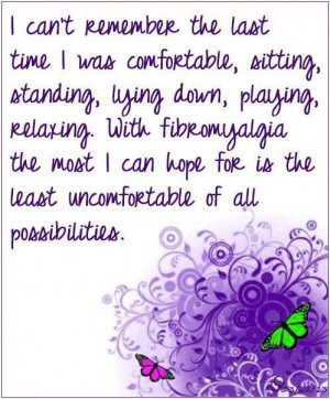 Life with FibromyalgiaCans T Remember, Fibromyalgia Fms, Fibro Pain ...