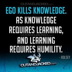 humility+quotes | Share More
