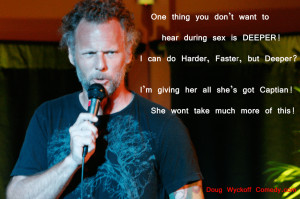 Comedians Quotes, Geek Humor, Comedy, Funny Comedians, Thoughts You D ...