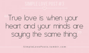 Relatable Post Relationships Relationships love quotes love
