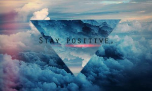 ... hipster, indie, love, nature, perfect, positive, stay strong, triangle