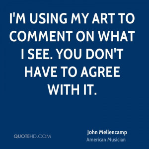 john-mellencamp-john-mellencamp-im-using-my-art-to-comment-on-what-i ...