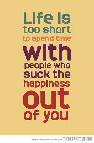 funny-life-is-too-short-quote.jpg#life%20is%20too%20short%20446x680