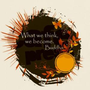 The Non-Buddhist Way of Quoting Buddha