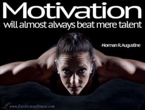 inspirational fitness quotes for women quotesgram
