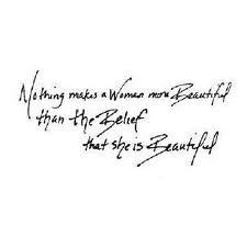 beauty quotes true beauty quotes natural beauty quotes beauty quote ...